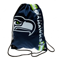Seattle Seahawks - worek