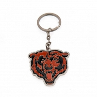 Chicago Bears - breloczek