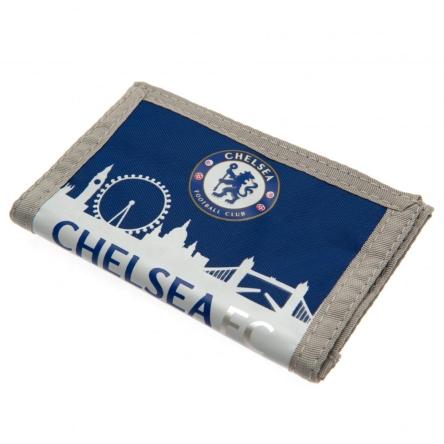 d2f7f8e70ce77 Chelsea Londyn - portfel - FANZONE.PL - Sklep internetowy z gadżetami dla  kibiców piłkarskich