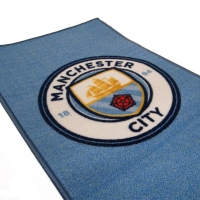 Manchester City - dywanik