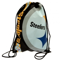 Pittsburgh Steelers - worek