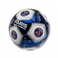 Paris Saint Germain - piłka mini