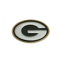 Green Bay Packers - odznaka