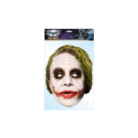 Batman - maska Joker