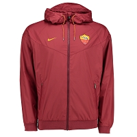 AS ROMA - KURTKA 2016/17 (NIKE) 19115