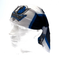 Dallas Mavericks - bandana