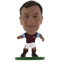 West Ham United - figurka SoccerStarz Noble