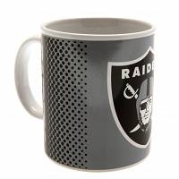 Oakland Raiders - kubek