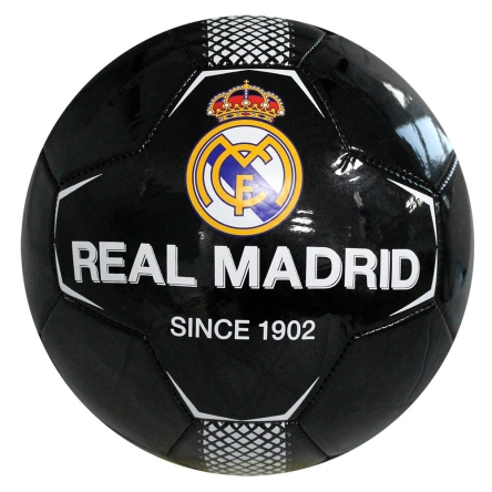 e4b93eb4e6d4e Real Madryt - piłka nożna - gadżety - sklep Fanzone.pl