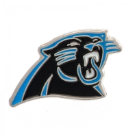Carolina Panthers - odznaka