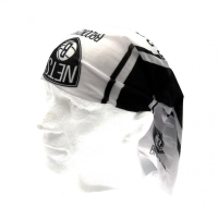 Brooklyn Nets - bandana