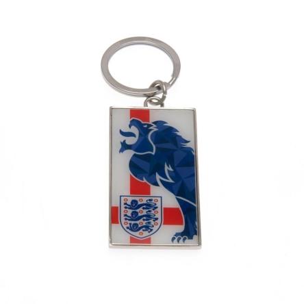 f61db0e13 Anglia - breloczek - gadżety - sklep Fanzone.pl