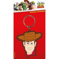Toy Story 4 - breloczek Woody