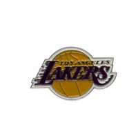 Los Angeles Lakers - odznaka