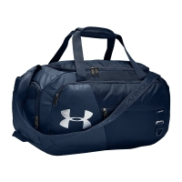 Torba Under Armour Undeniable Duffle 4.0 rozmiar M