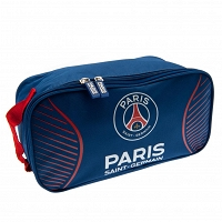 Paris Saint Germain - torba na obuwie