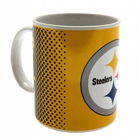 Pittsburgh Steelers - kubek