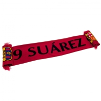 e324e8b1f FC Barcelona - gadżety Barcelony - sklep FANZONE.PL