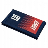 New York Giants - portfel