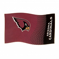 Arizona Cardinals - flaga