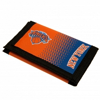 New York Knicks - portfel