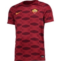 AS Roma - koszulka junior Nike 147-158cm